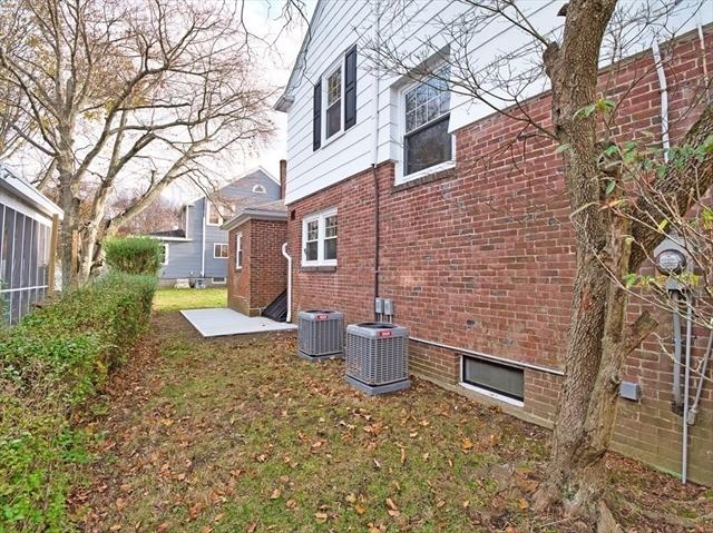 1427 Highland Avenue Fall River MA 02720