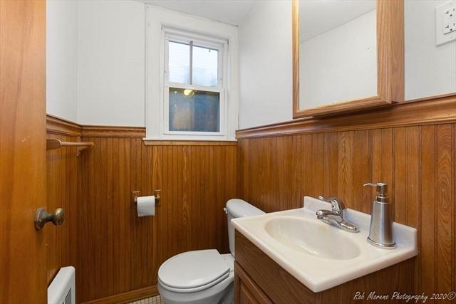50 Alden Avenue Revere MA 02151
