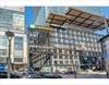 50 Causeway Street 1010 Boston MA 02114 | MLS 72761254