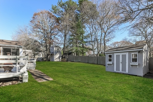 92 Yacht Club Road Barnstable MA 02632