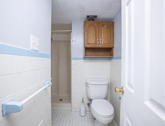 446 Slocum Road Dartmouth MA 02747