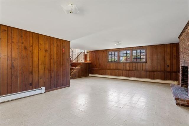 20 Marie Ann Terrace Barnstable MA 02632