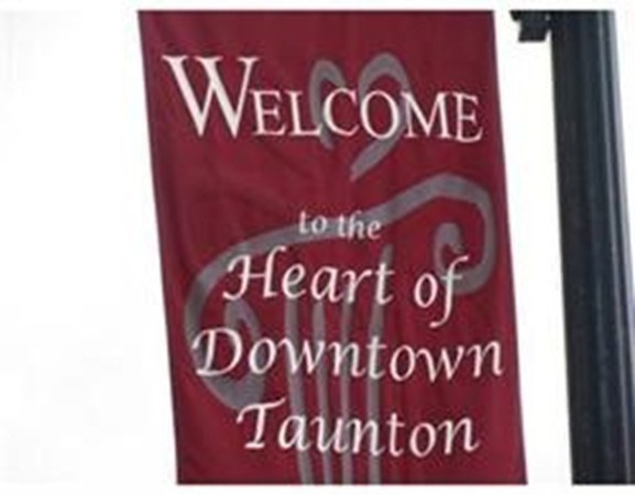 9 Taunton Green Taunton MA 02780