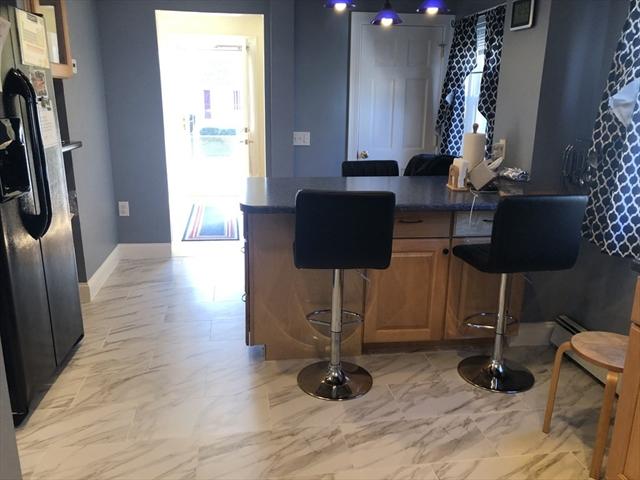 19 Carlton Street Peabody MA 01960