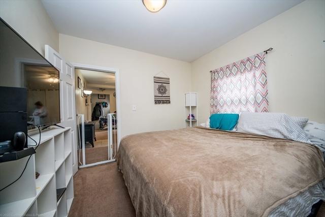9 Magnolia Avenue Fairhaven MA 02719