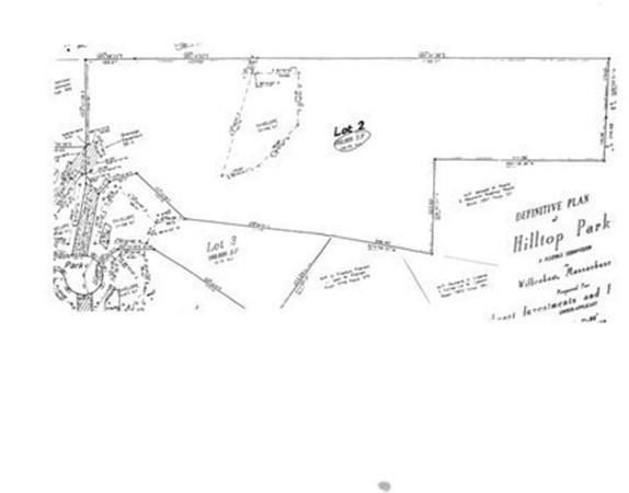 4 Hilltop Park Wilbraham MA 01095