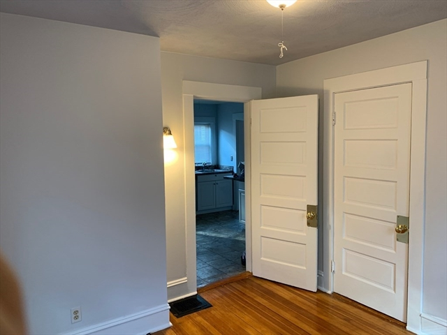 86 Brookings Street Medford MA 02155