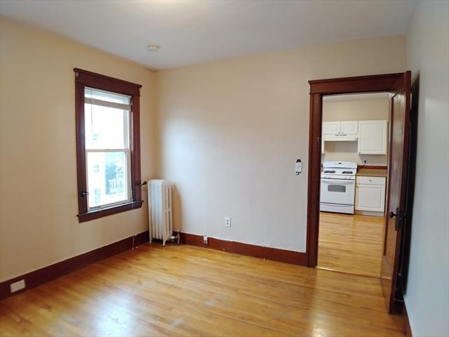 20 Wabash Avenue Worcester MA 01604