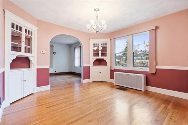 41 Cottage Street Stoneham MA 02180