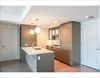100 Lovejoy Place 7J Boston MA 02114 | MLS 72761743
