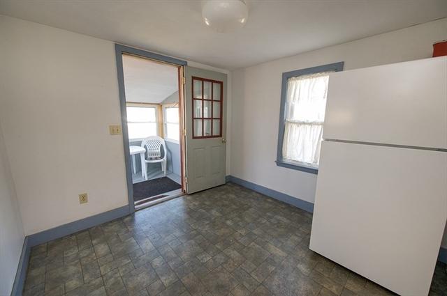 7 Central Street Merrimac MA 01860