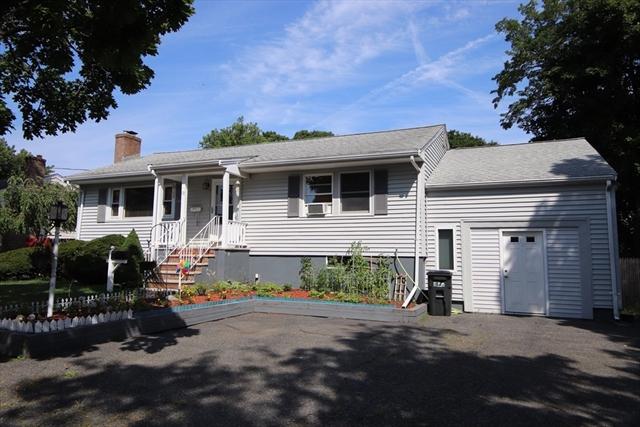10 Conrad Terrace Saugus MA 01906