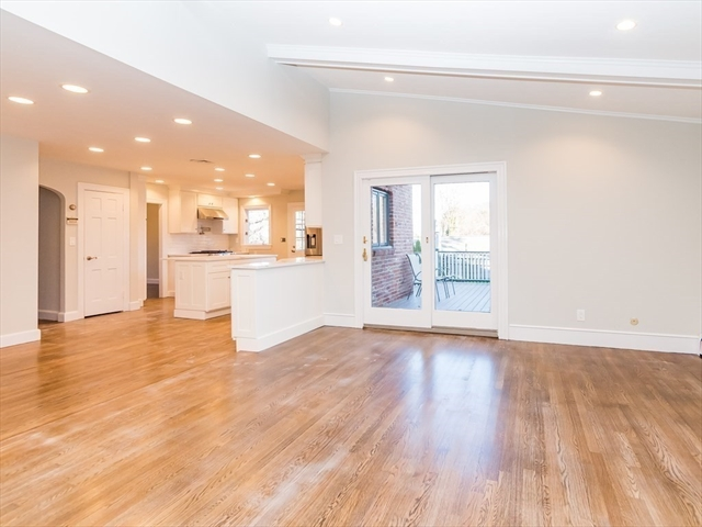 37 Philmore Road Newton MA 02458