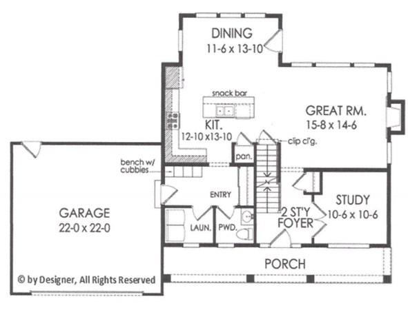 Lot 6 Haynes Street Sturbridge MA 01566