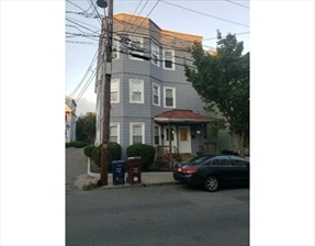 20 Cottage St, Everett, MA 02149