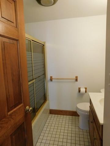 119 West Street Methuen MA 01844