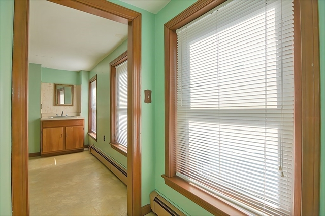 37 Oak Street Boston MA 02111