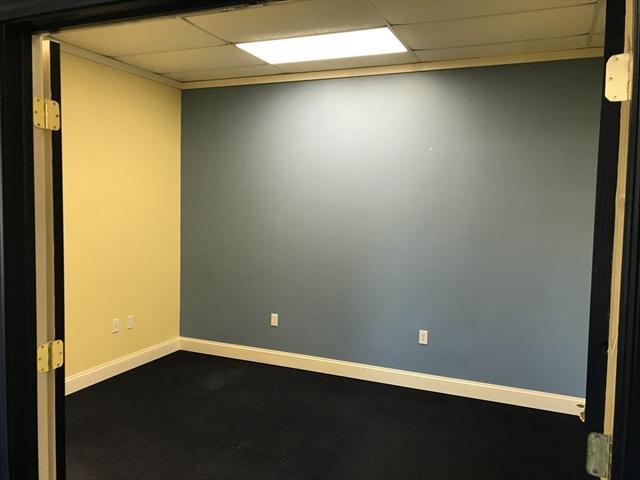 150 W Center Street West Bridgewater MA 02379