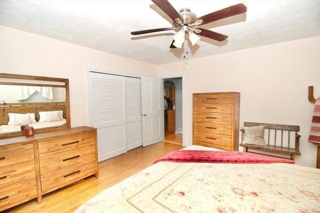 15 Ashcroft Street Auburn MA 01501