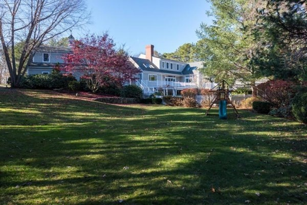 405 Baxters Neck Road Barnstable MA 02648