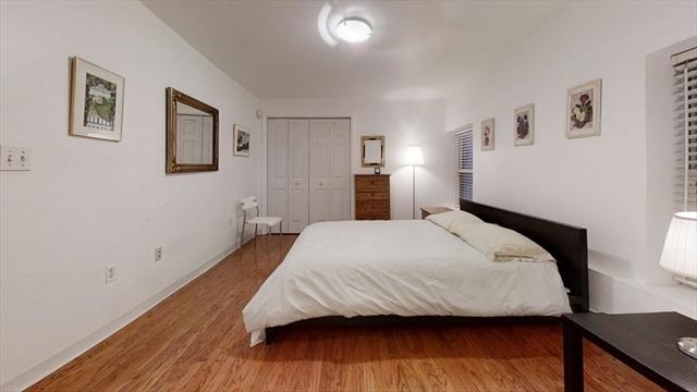 1686 Washington Street Boston MA 02118