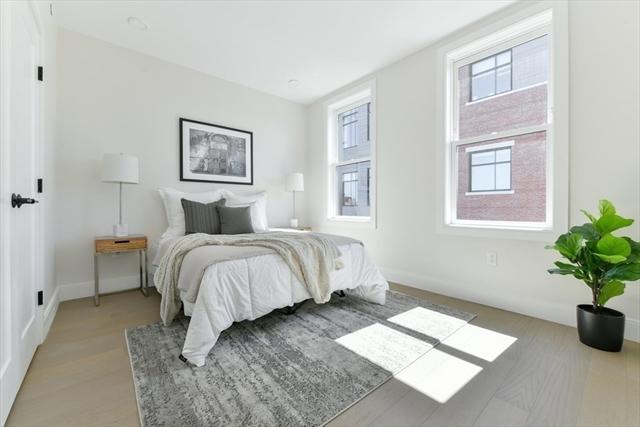 8 Winthrop Street Boston MA 02128