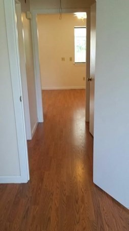 1 Hotel Place Pepperell MA 01463