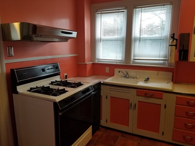598 S Almond Street Fall River MA 02724