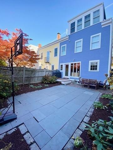 30 Concord Boston MA 02129