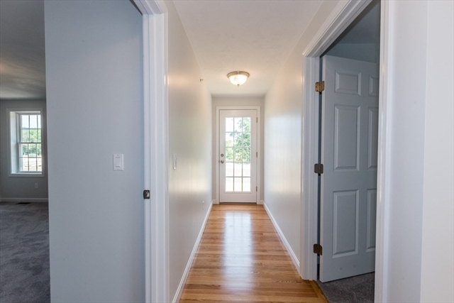 29 Blissful Meadow Drive Plymouth MA 02360