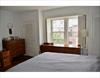 50 Chestnut St. D Boston MA 02108 | MLS 72762351