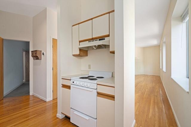 414 Commercial Boston MA 02109