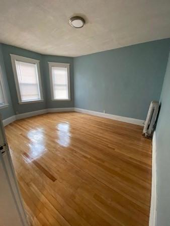 54 Lithgow Street Boston MA 02124