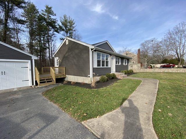 832 Central Street East Bridgewater MA 02333