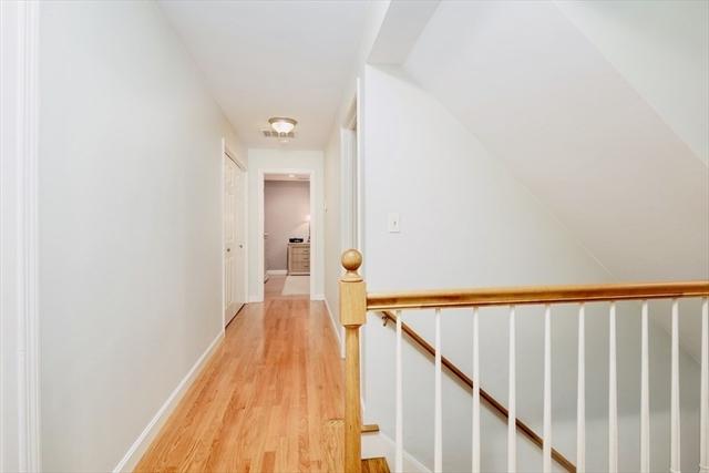 426 Winthrop Street Winthrop MA 02152