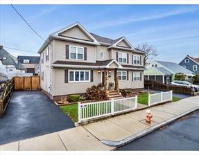 426 Winthrop St, Winthrop, MA 02152