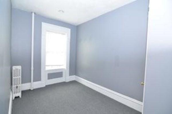 11 Hanson Street Boston MA 02118