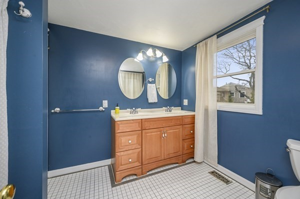 16 Nameloc Road Plymouth MA 02360