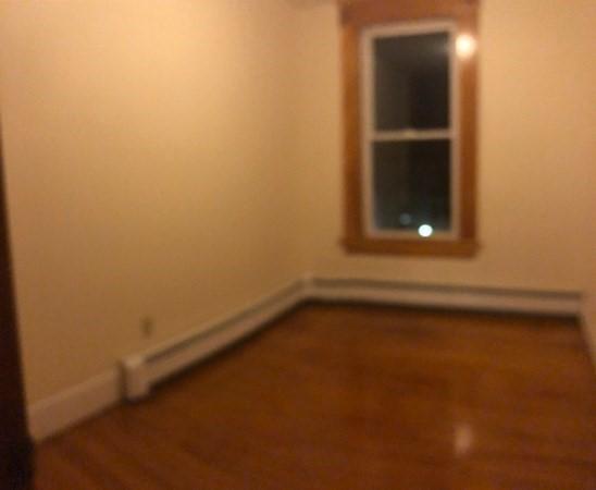 114 White Street Boston MA 02128