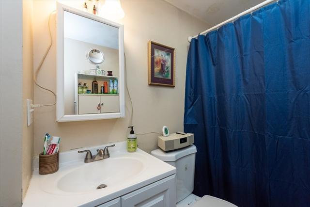 8 Nichols Avenue Lynn MA 01902