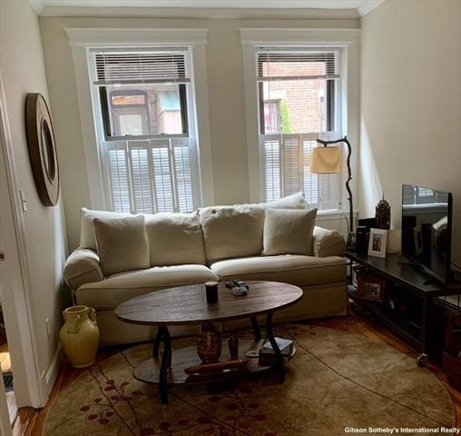 26 Montgomery Street Boston MA 02116