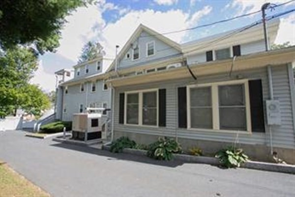 59 Middlesex Avenue Reading MA 01867