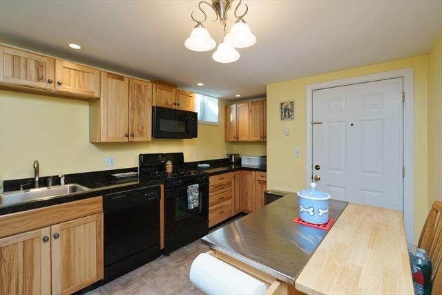 61 Western Avenue Gloucester MA 01930