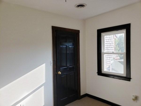 25 Washington Street East Bridgewater MA 02333