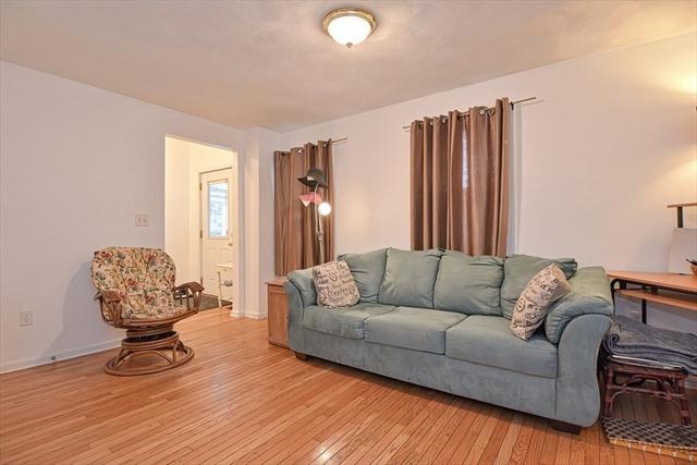 6 Pleasant Street Court Medford MA 02155