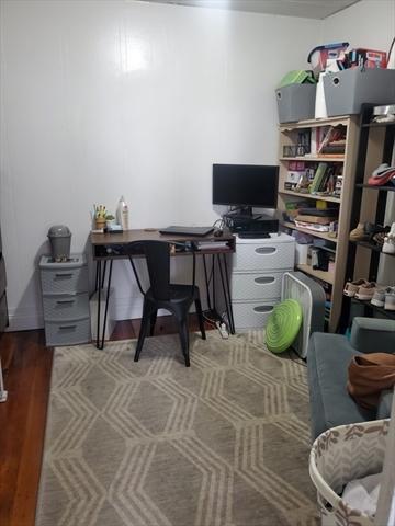 191 Cambridge Street Boston MA 02134