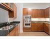 1 Charles St S 6G Boston MA 02116 | MLS 72763064