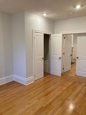 1763 Commonwealth Avenue Boston MA 02135