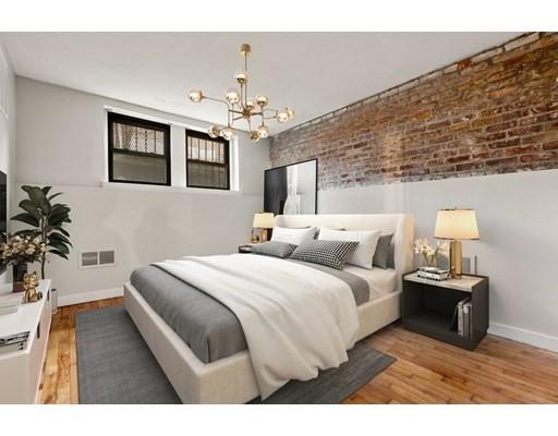 1400 Commonwealth Avenue Unit 2, Boston - Allston, MA 02134