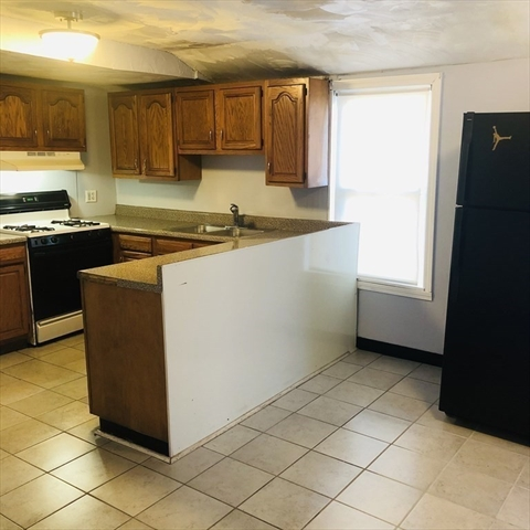 810 Montello Street Brockton MA 02301